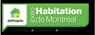 Expo habitation 2017