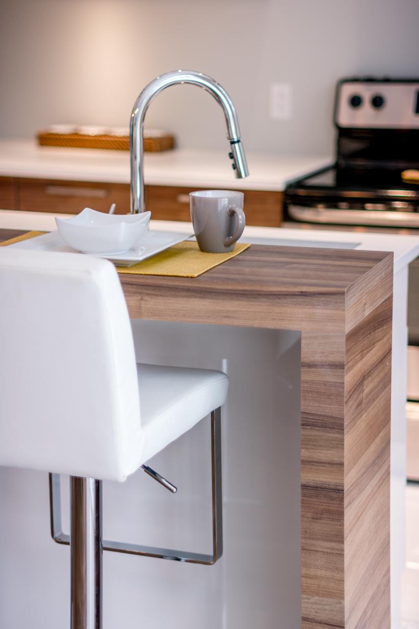 creation cuisine. Black Bedroom Furniture Sets. Home Design Ideas